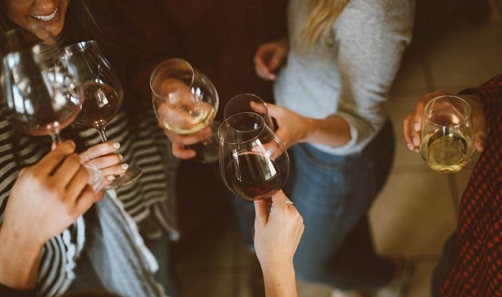 Sağlıklı beslenirken hangi içkiler tüketilebilir?