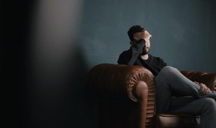 Herkesin desteğe ihtiyacı vardır: Bir terapiste danışmak için 5 sebep
