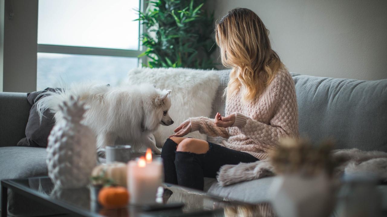 Evinize tekrardan aşık olun: Yaşadığınız eve yapacağınız 10 etkili dokunuş