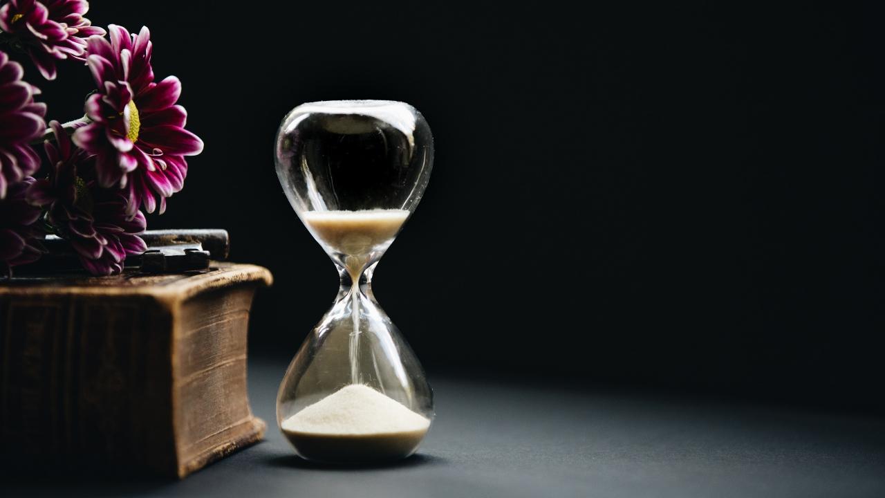 Başarılı insanların zaman yönetimi konusundaki 7 sırrı