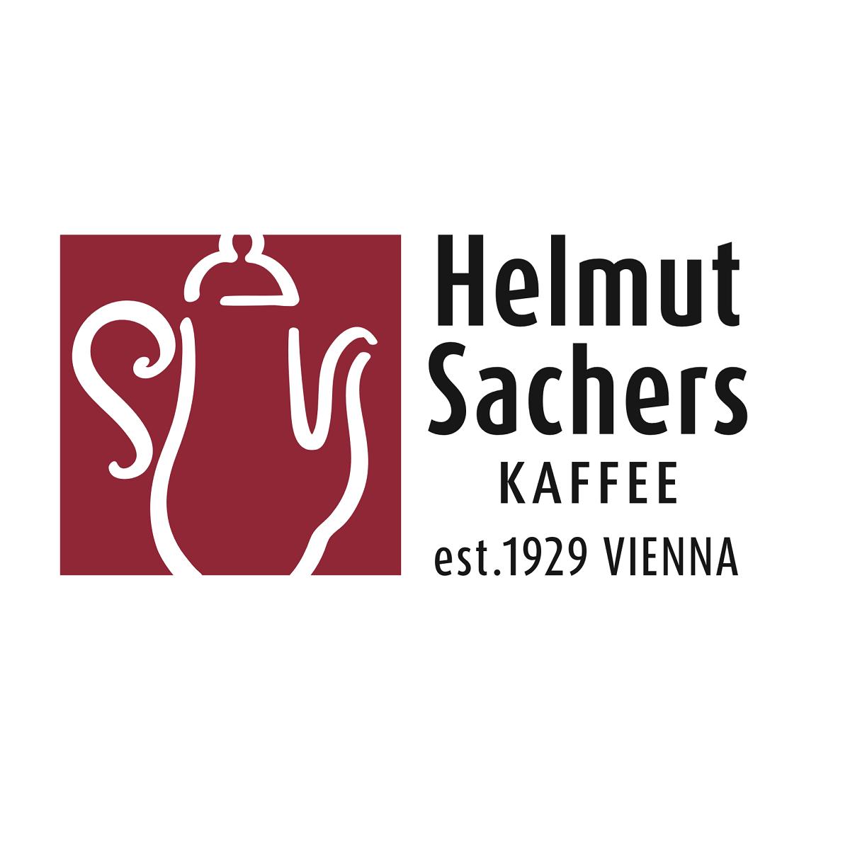Helmut Sachers Kaffee