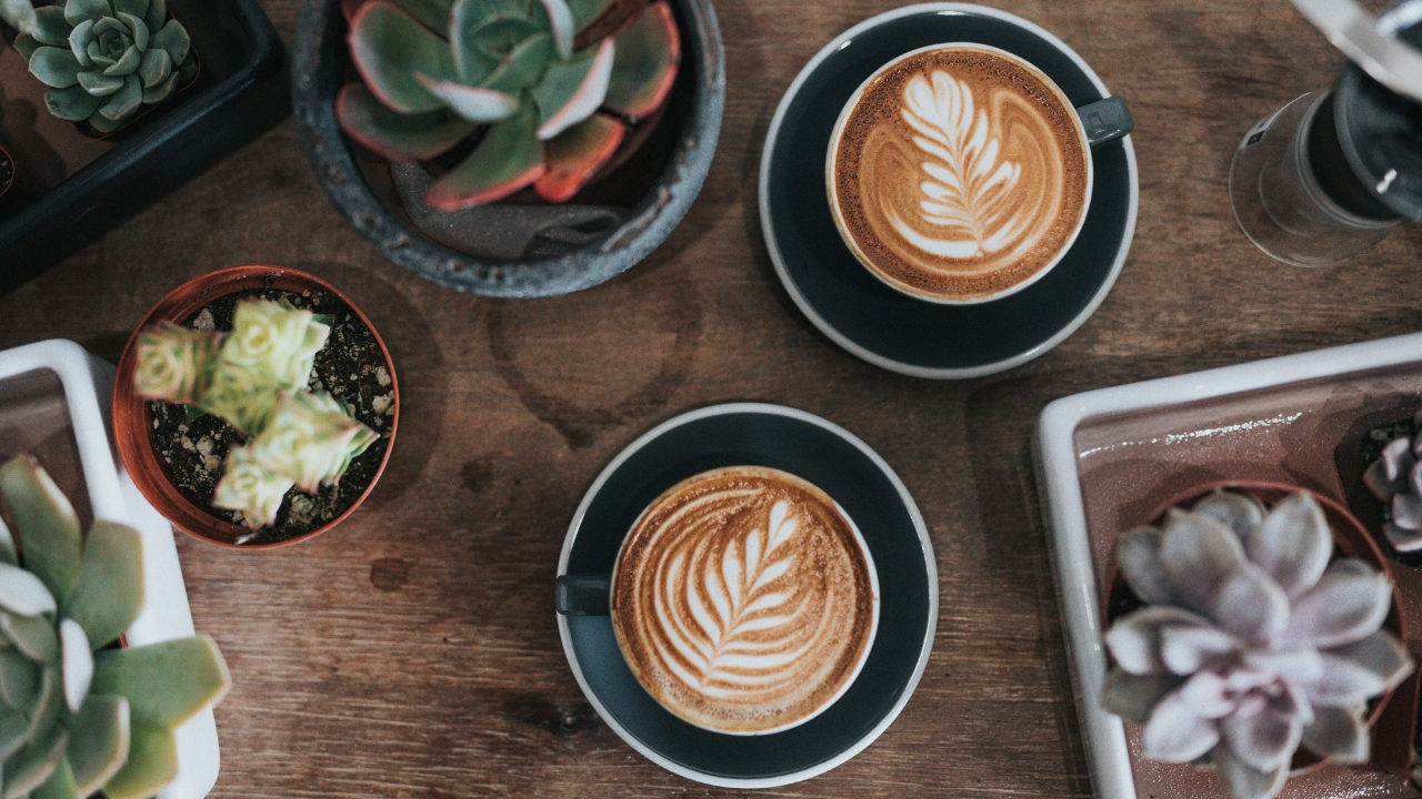 Kafein ve egzersiz: Spor yapanlar kafein tüketirken nelere dikkat etmeli?