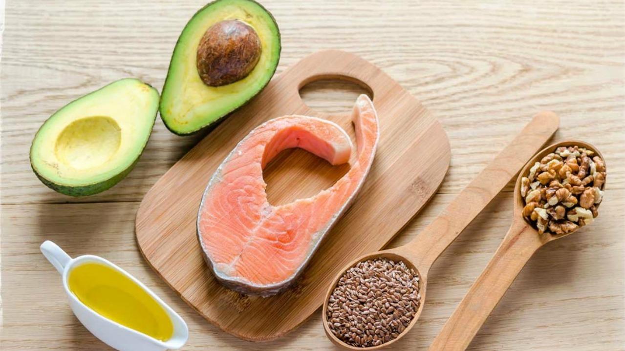 ketojenik-diyet Avokado Nasıl Yenir ve Faydaları Nelerdir?