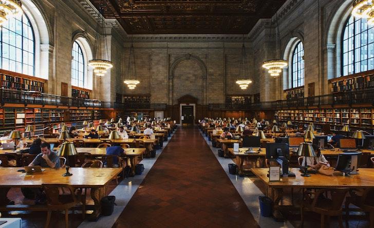 yale üniversitesi kütüphanesi ile ilgili görsel sonucu