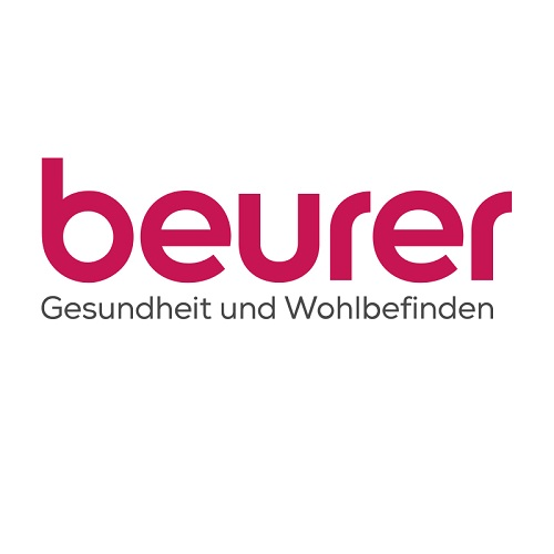 Beurer Mg