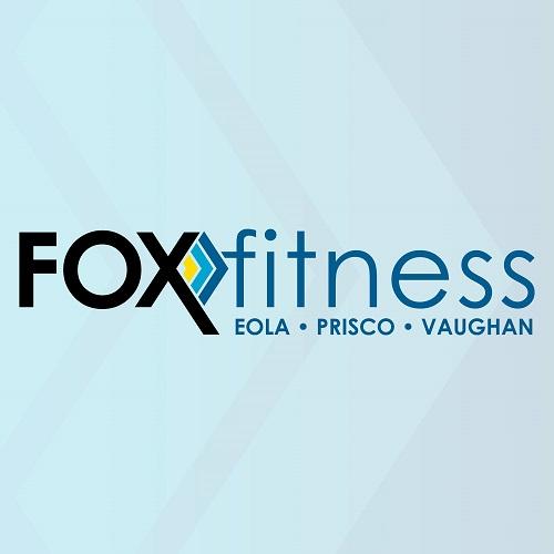 FOX Fitness