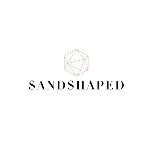 Sandshaped