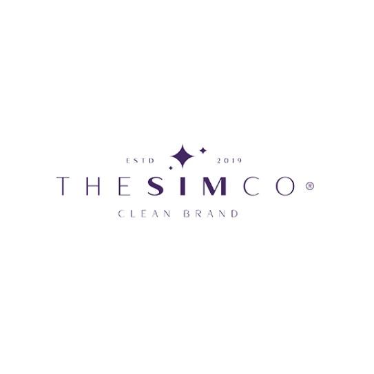 The Sim Co.