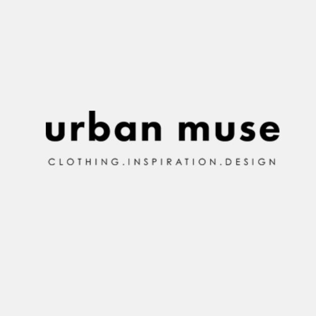Urban Muse