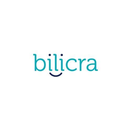 Bilicra
