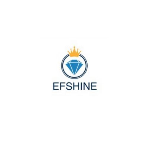 EFSHINE