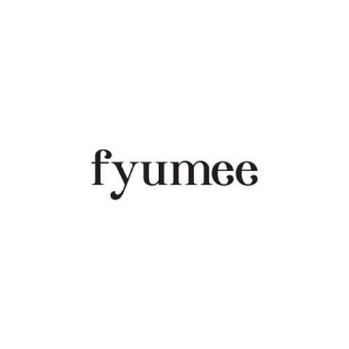 Fyumee