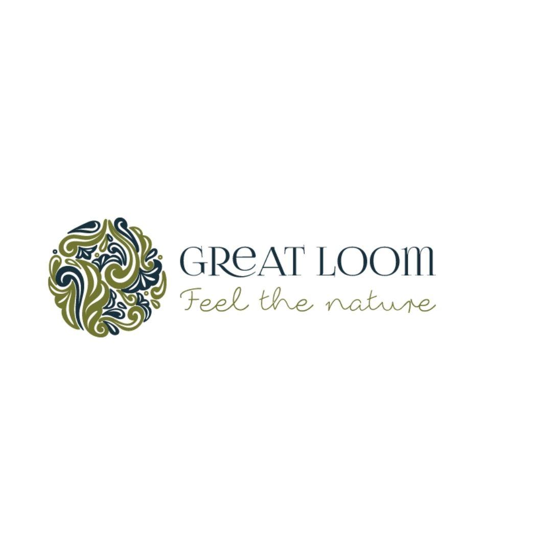 Great Loom