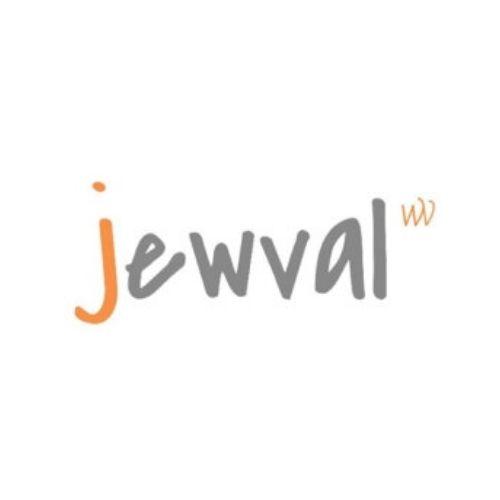 Jewval