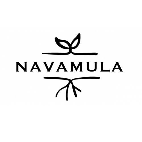 Navamula