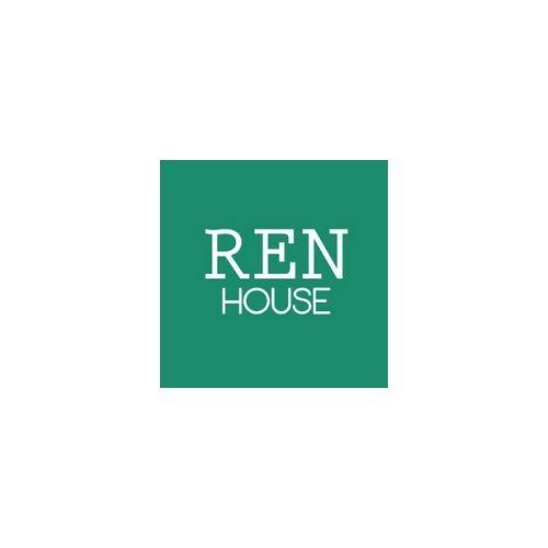Ren House