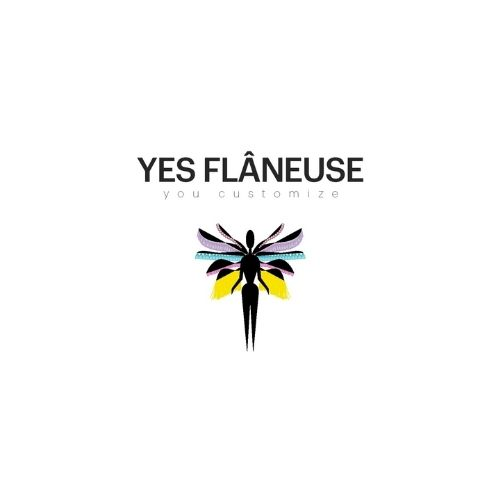 Yes Flaneuse