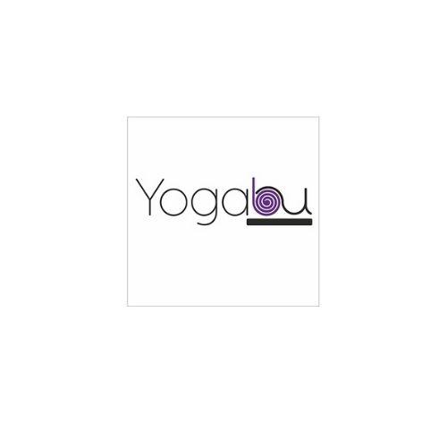 Yogabu