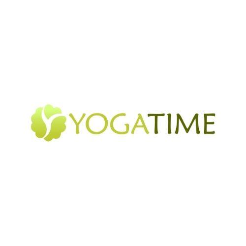 YogaTime