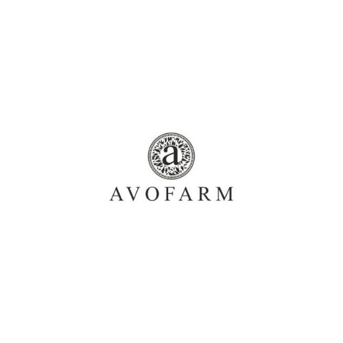 Avofarm