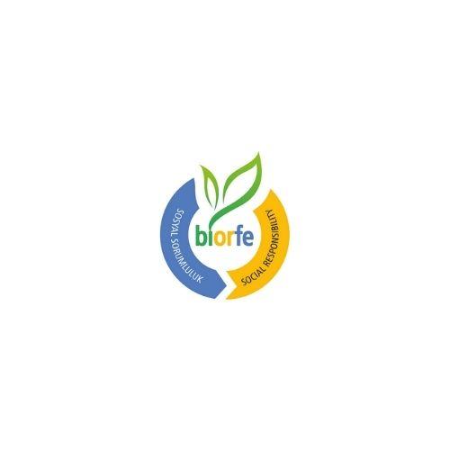 Biorfe