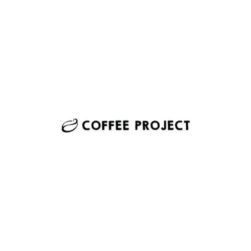 Coffeeproject