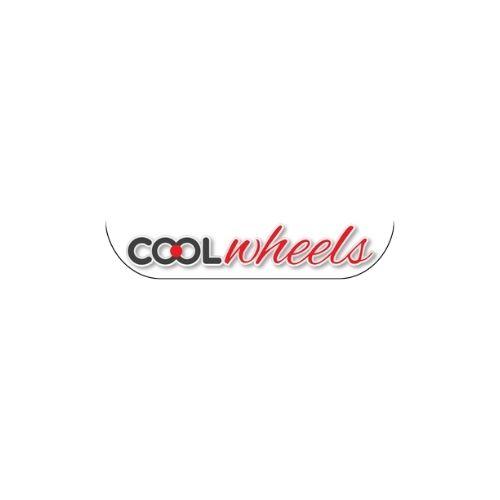 Cool Wheels