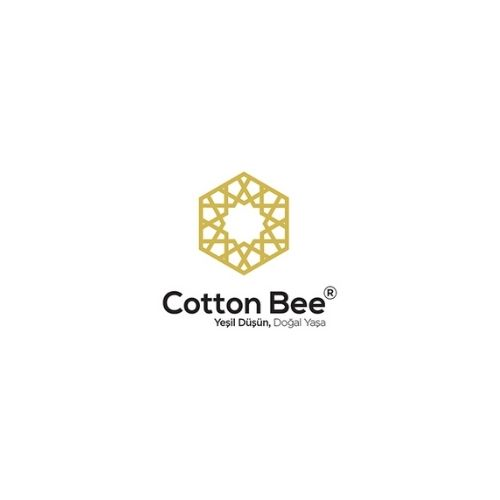 Cotton Bee