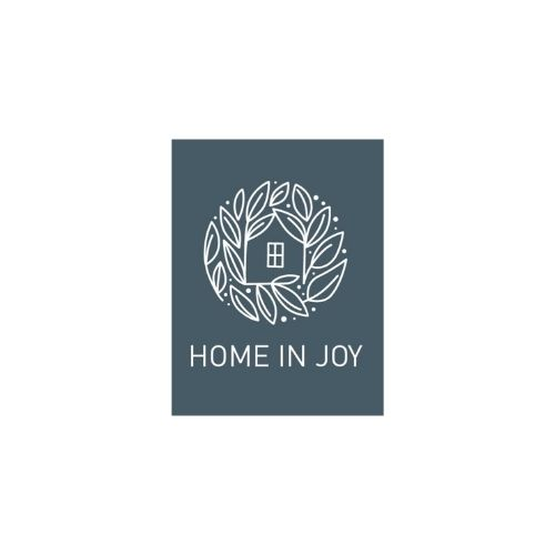 HOME IN JOY