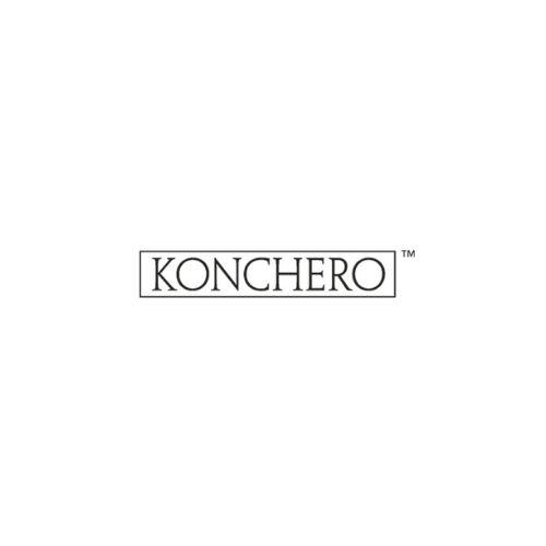 Konchero