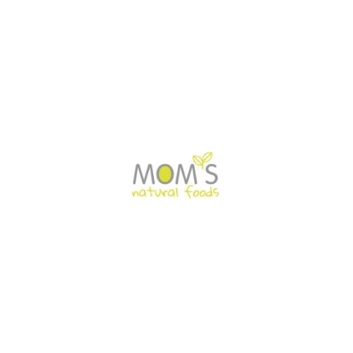 Mom's Natural Foods