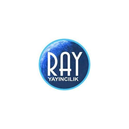 Ray Yayıncılık