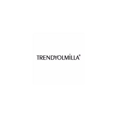 TRENDYOLMİLLA