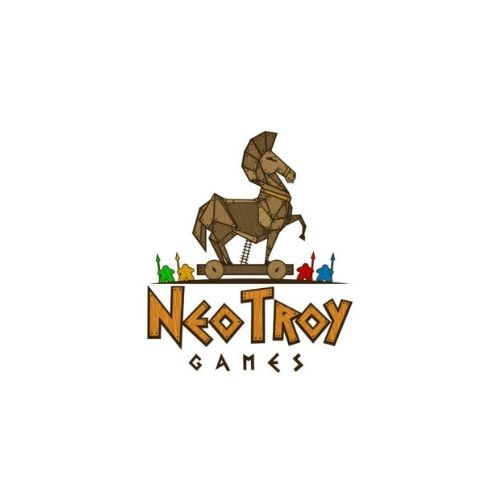 NeoTroy Games