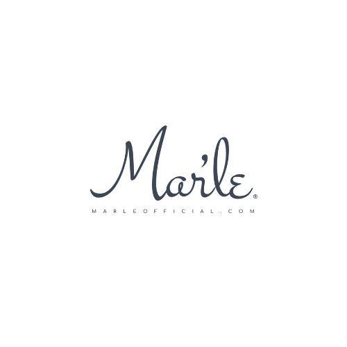 Marle