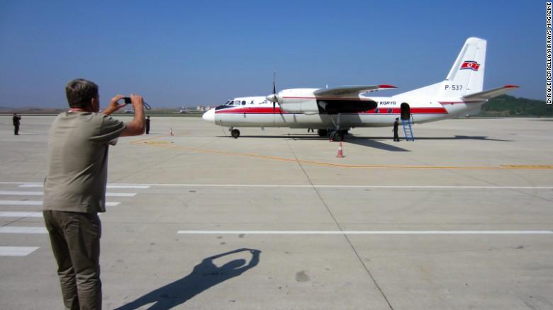 AntonovAn