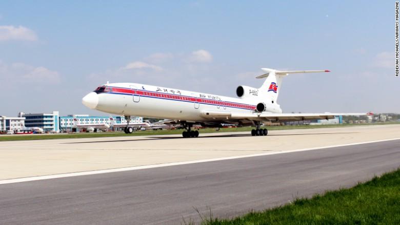 TupolevTU