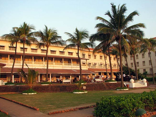 .GalleFaceHotel