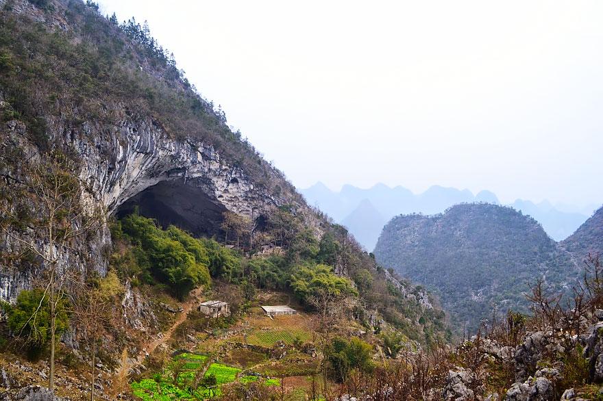 Zhongdong