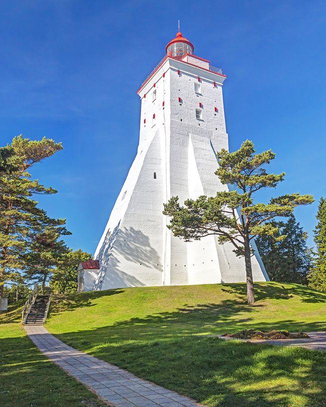 Kõpu Feneri — Estonya