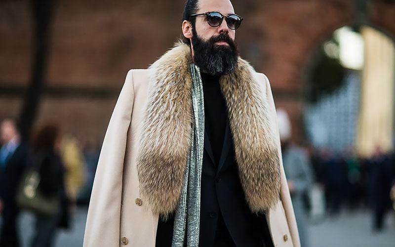 erkek sakal modelleri uzun ve yogun