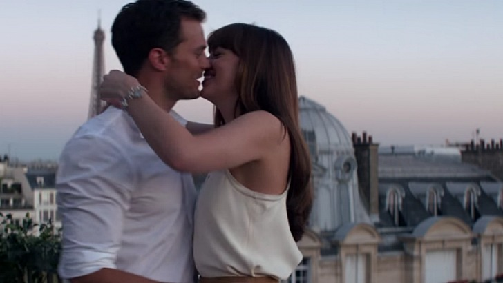 filmleri fifty shades freed
