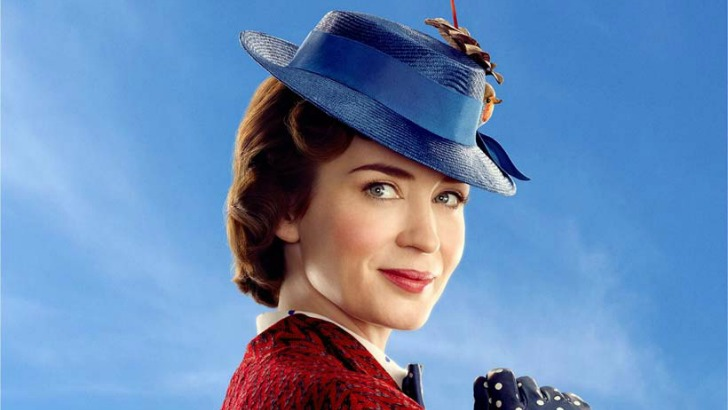 filmleri marry poppins returns