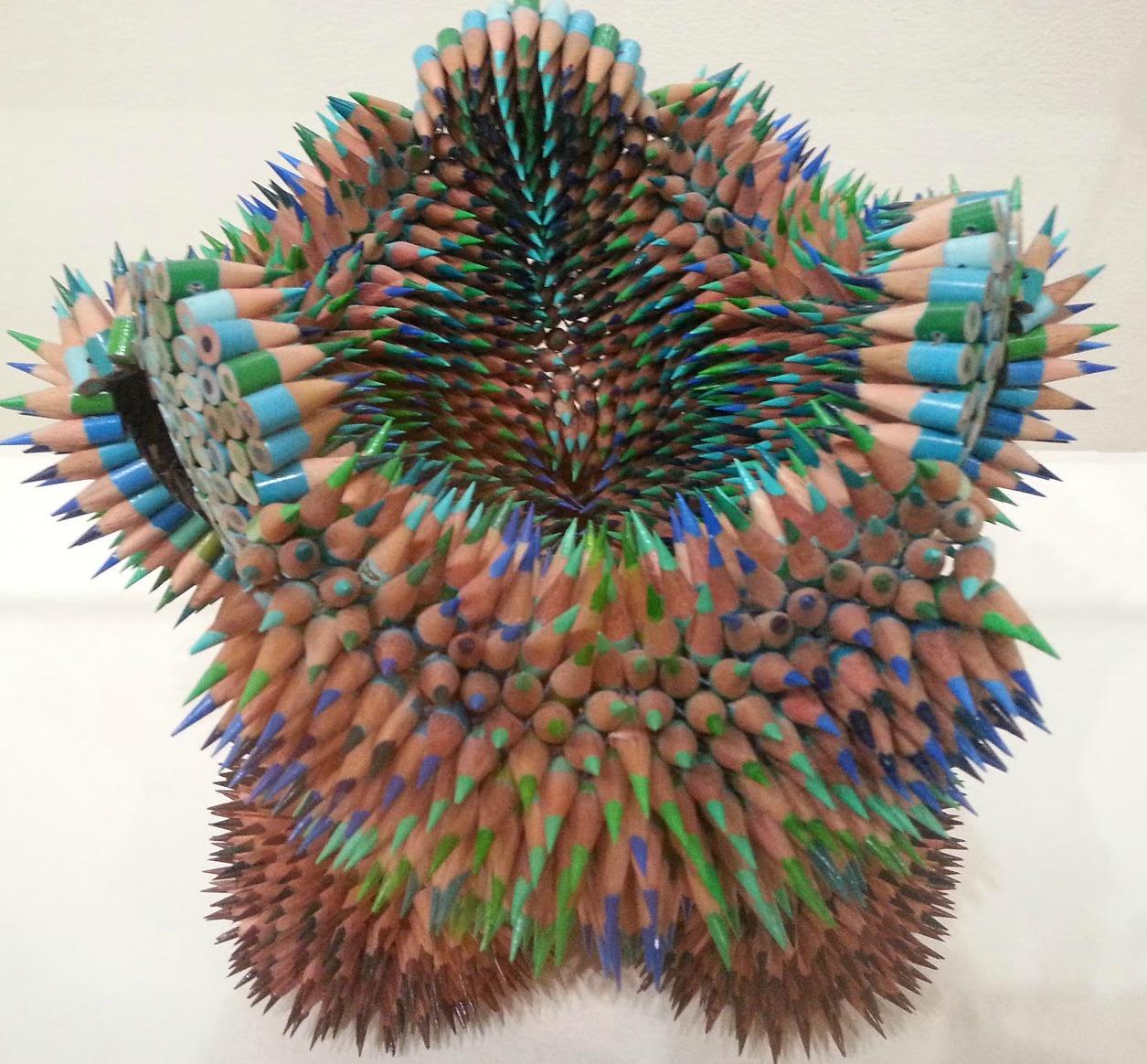 kalem heykeller