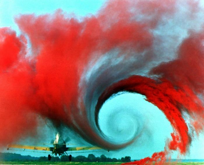 vortex cloud wallops adasi