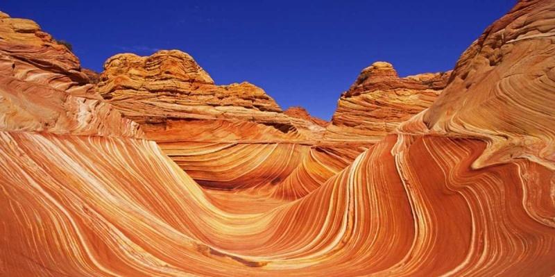 Arizona Utah