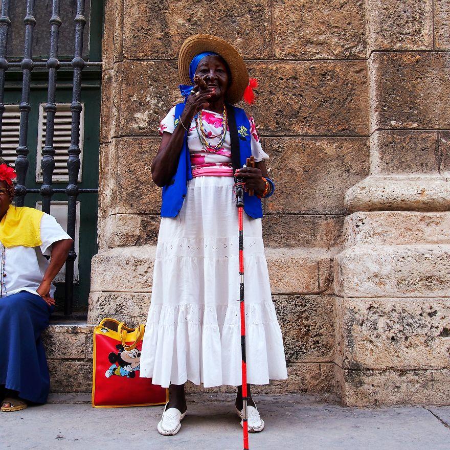 Gloria, La Habana, Küba
