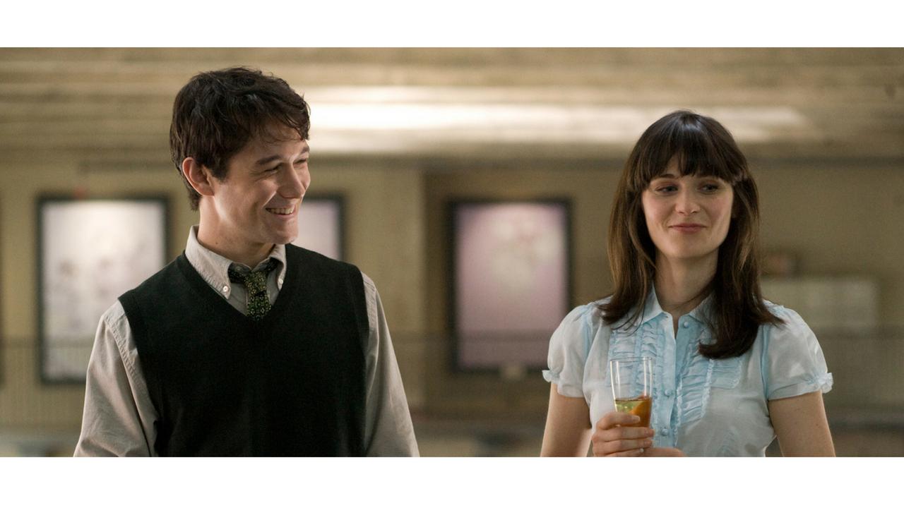 En Iyi 50 Romantik Komedi Filmi Uplifers