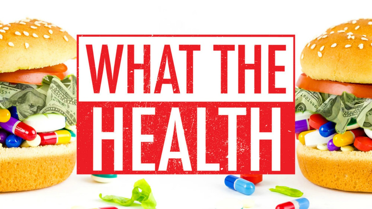 what the health belgesel