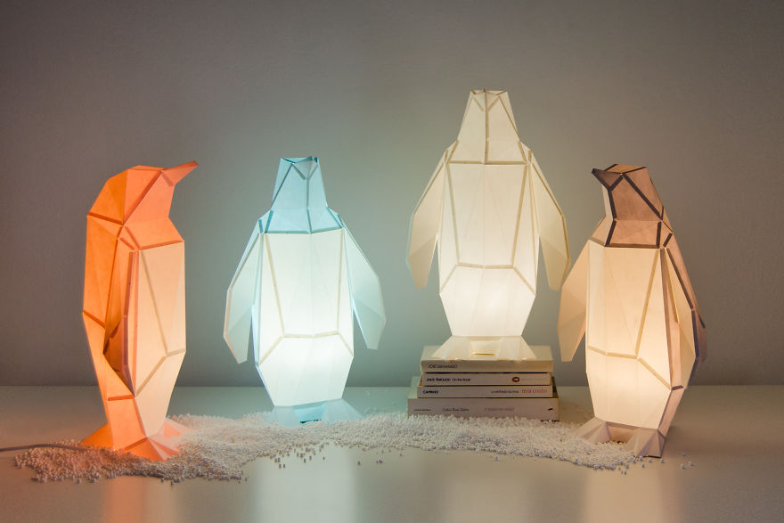 origamilamba